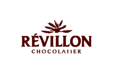 Logo Revillon