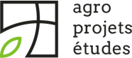 Agro Projets Etude